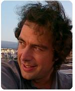 Martin Lopez-Corredoira - martin_lopez_corredoira_